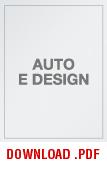 auto_e_design_no data giovanni vernagallo venaria