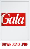 gala 10_1997_prew