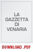 gazzetta di venaria 15_09_1999_prew