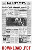 la stampa_30_07_2003_prew