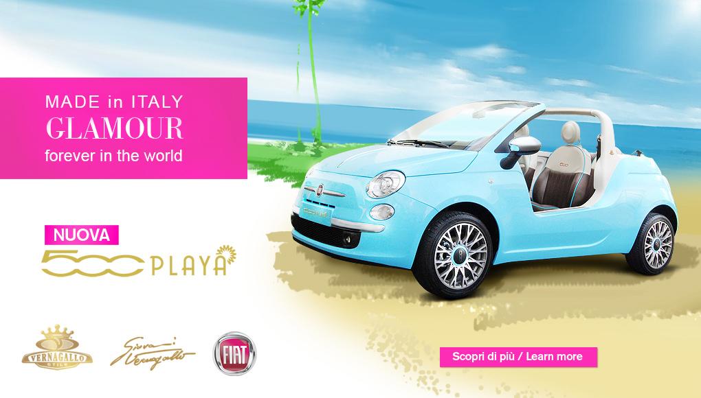 Fiat_500_Playa_Giovanni_vernagallo_style